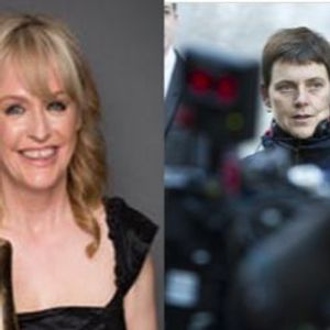 Women in Film & Television Ireland Podcast: In Conversation with Emer Reynolds & Lisa Mulcachy