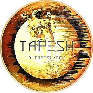 Tapesh - DJmag Mix [08.13]