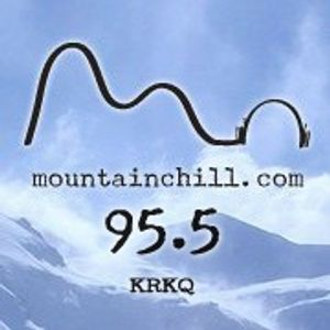 Neal Evans (of Soulive) Interview - KRKQ Mountain Chill