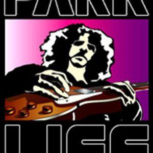 PARK LIFE 22 OTTOBRE 2010 con DODO DJ 1 parte