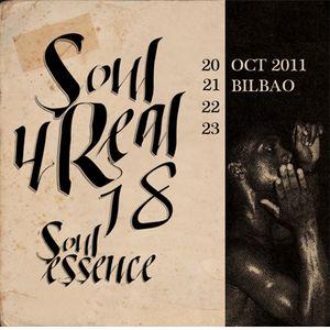 HAMABIPULGADA 20-10-2011