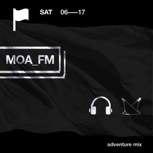 Adventure Mix   06—2017