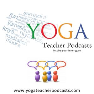 008 Lucille Wood- Gita International Yoga.mp3