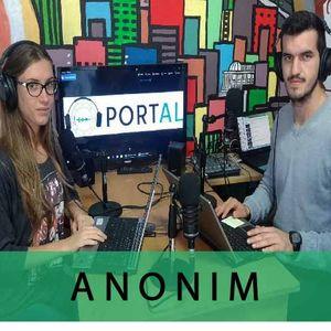 Anonim-12-Teatri i Durresit