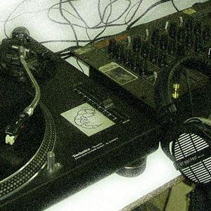 T.W.T ( This was trance ) _ Mix01 _ DJ Manumanu