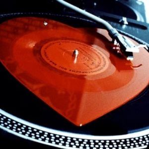 Friday Funktion 13th February 2015
