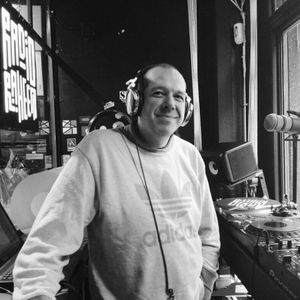 Giorgio valletta pt 09 radio raheem milano by radio for Giorgio iv milano