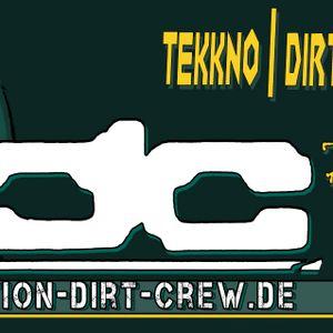 DECKSTER meets SUBBASS (demolition-dirt-crew.de | exzess-musik) @ xx.05.14 | BÖRLIN