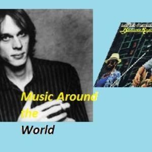 Television, Marquee moon tra psichedelia e new wave