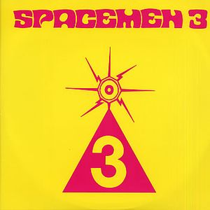 Wide Awake In A Dream (The Spacemen 3 Ecstasy Suite)
