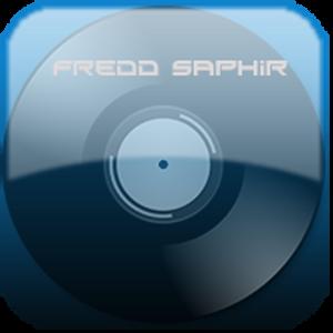 Fredd Techno - Minimal DJ Set Vinyl's (Remorked)