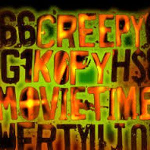 Creepycast Episode 8