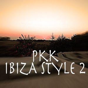 PKK  Ibiza Style 2