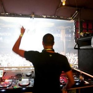 DJ Bruce B  in the mix  on www.realcityradio.co.uk taking you back to the Hedonistic Days of House