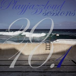 playjazzloud 2010 Rewind pt 1