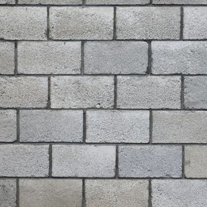 Marché parlé - Bloqué dehors, Dédé le Mur de Béton