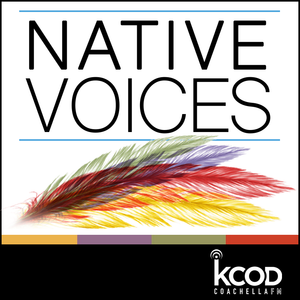 Native Voices | Episode 05