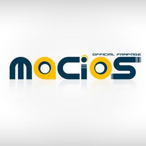 macios - hear the sound !
