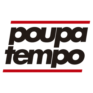 Secretário diz que Poupatempo será inaugurado em março.