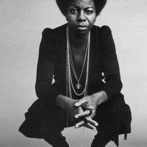 Nina Simone @ Jazzteca