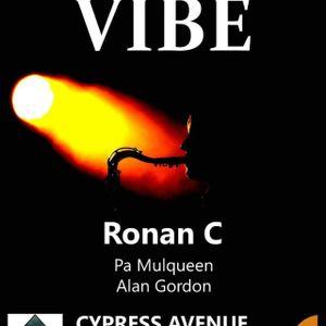 RONAN C. -TVR-03