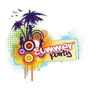 DJ M@rco 85 - Summer 2012