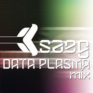 Saeg - Data Plasma 2012 (BirthdayMix)