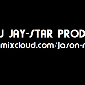 mix juillet 2012