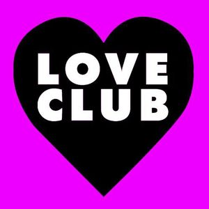 SVEN & PRIMAK ON BBR 4 LOVE CLUB 23/5/15