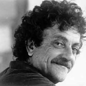 In memoriam Kurt Vonnegut, Jr.