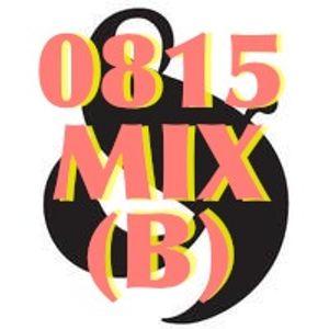 0815MIX (B)