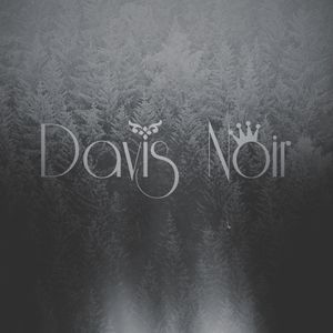 Davis Noir #mix3