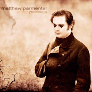 Future Feature 65, 03-25-2016 > Matthew Parmenter