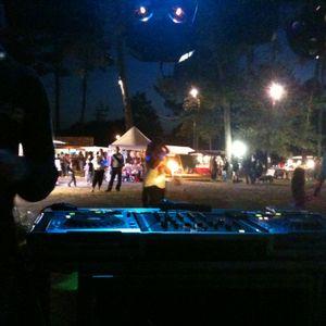 mix live 6 septembre