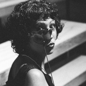 Açaí - La musique brésilienne par Ligiana Costa - 5
