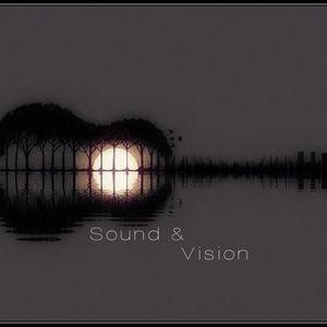 Sound & Vision Ep 5 - 06 Nov 2016