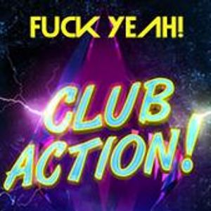 Keywords aka HAZ33 - Club Action! MashDubMix