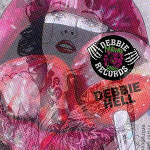 DEBBIE RECORDS EPISODIO 18