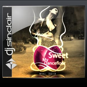 SWEET my DANCEFLOOR Ep4