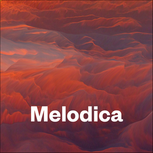 Melodica 24 July 2017 (from Ibiza)