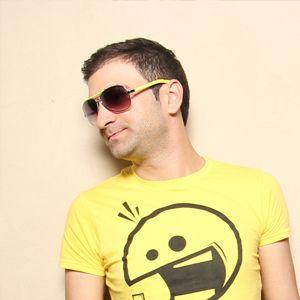 Roshim - Ayia Napa Beat mix 2011-06