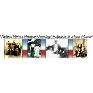 The Midwestern African American Genealogy Institute