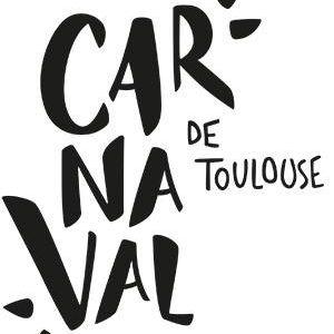 22 mars 2016 - Spécial Carnaval de Toulouse 2016