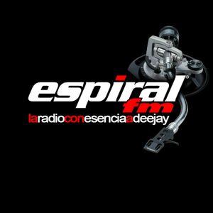 FeedBack RadioShow (Jueves7Octubre)