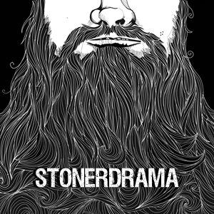 StonerDrama #2