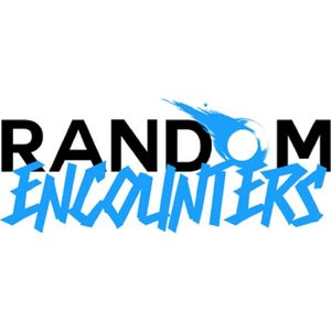 Random Encounters, Ep. 52: Fed Up with Open World Games + 'Deus Ex: Mankind Divided, and 'Shower wit