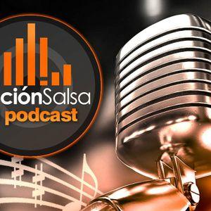 Ep. 26 Entrevista Albertico Rodriguez