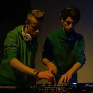 Party mix 1