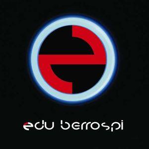 DJ EDU - LATIN REMIX MAYO 2012.