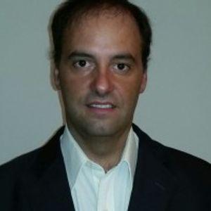 Manuel Adorni 9-9